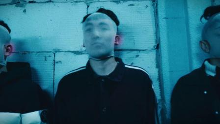 Snapline - Fall(官方MV)