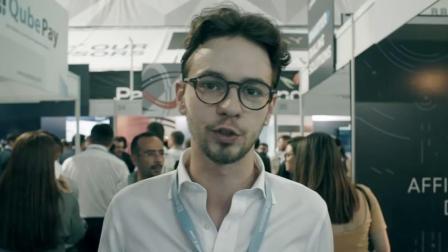 iFX EXPO Limassol 2018 Highlights by B2Broker