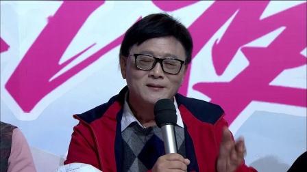 茶企通《最美茶艺师》总决赛:冠军之夜(上)