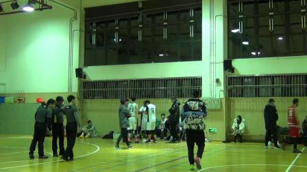 SIBL 20190120 NDS VS 1980S