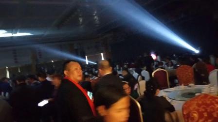 数字经济支付平台加手机创业区块链应用于各行各业东莞的聚会跨年盛会172401