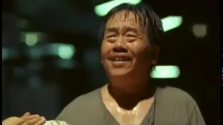 泰国聋人电影