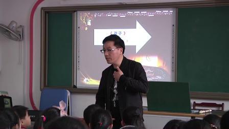 人音版音樂六下第7課《歡樂頌》課堂教學視頻實錄-沈高興