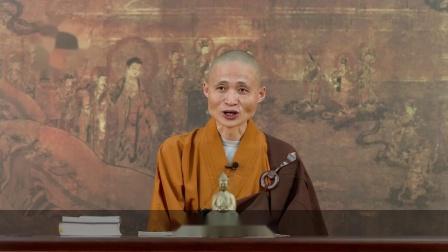净视频:欢喜念佛人