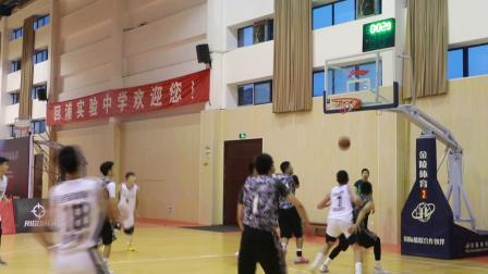G12杯包头三十三中球队集锦