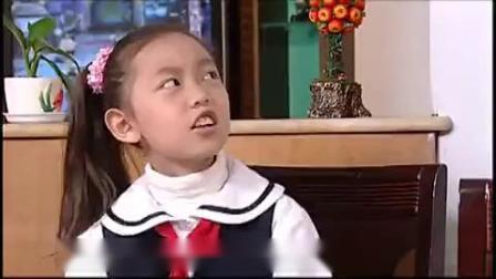 女儿指责妈妈不合格,竟是因妈妈做了她不吃的菜,爸爸听了气坏