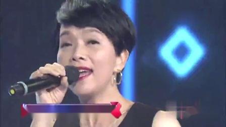 歌曲《幸福是什么》演唱:陈明