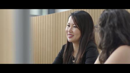 拉夫堡大学商学院(SBE)带实习MBA:Joy 2019
