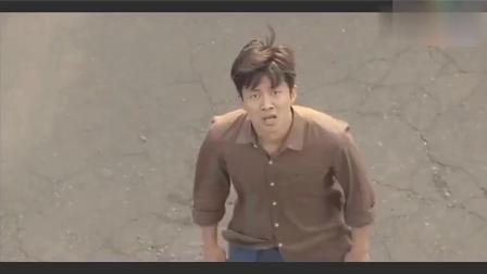 娘亲舅大唐曾领证前黄曼跳楼威胁家庚会回头吗
