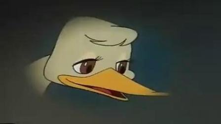 丑小鸭的故事,一直深入人心,这部童话故事是您启蒙的开始