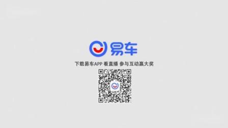 https://vthumb.ykimg.com/054106015C47ECCC00000117EF0EA944