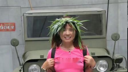 南京渡江胜利纪念馆