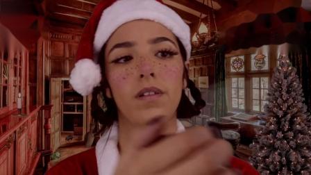 Fixing You_ Christmas Edition
