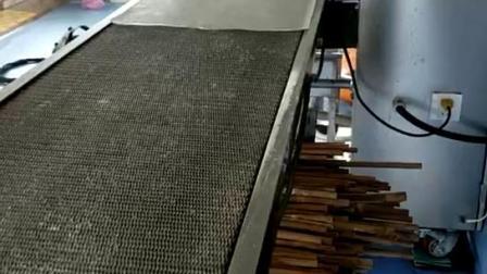 豆丝机,湖北豆丝机,全自动豆丝机,豆丝生产视频拍摄于连云港大金机械制造有限公司