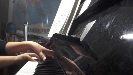 拉威尔-小奏鸣曲