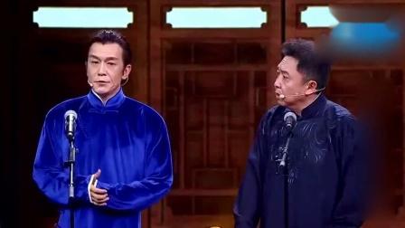 49岁李咏换发型20年形象大转变 网友:原来短发的李咏这么帅
