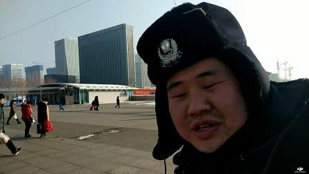 2019年,乌鲁木齐市国际会展中心名百度人张海龙,新年快乐。优酷视频爱奇艺会员播出土豆视频,头条网站名人张海龙图片