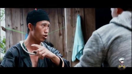 苗族电影片段、苗族搞笑视频-139--new movie xib fwb tua dab 2019 full movie