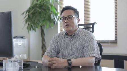 访问新的ANCA中国办事处
