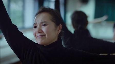 【公益短片-中国央视】:2014年春晚《感谢不平凡的自己》