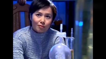 黑冰:王志文这段表演真绝,上帝让其灭亡必先处其疯狂