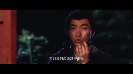 慧能大师传奇 上海淘shtaobao.net 清蝉软件cengdu-ly.com