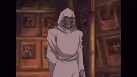 游戏王:天空之龙对决迪尔邦多被秒成渣,巴库拉又把游戏给阴了!