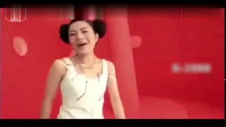 徐怀钰经典歌曲《踏浪》,原来也是翻唱,但却成了最经典版本之一