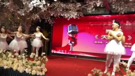 四川元邦物流<成都物流节>天鹅湖