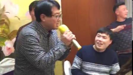 成都市道路货物运输行业协会四川元邦物流表演节目