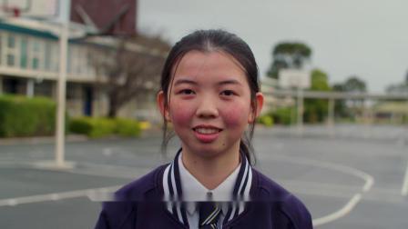 Xiaoping Ou
