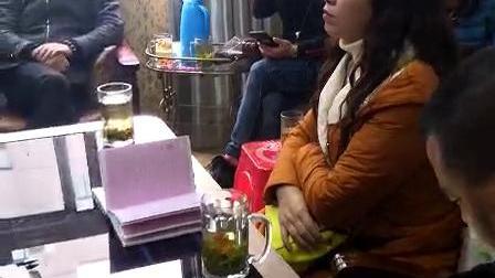 成都物流节组委会元邦物流廖强组织召开