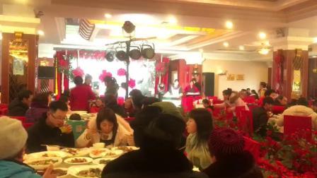 鹏宇唱歌视频