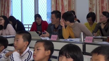 海山镇课堂教学实录三年级英语海山镇欧石振智学校郑小侨