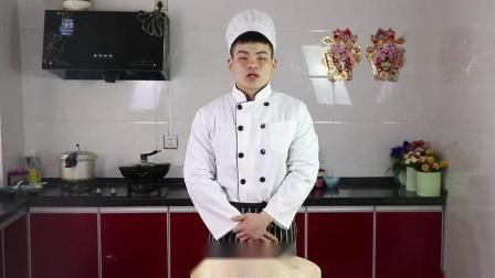 厨师长教你五花肉新做法,香辣酥脆,吃货抵挡不了啦