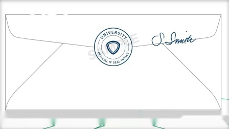 WES文件要求:什么是Sealed Envelope?