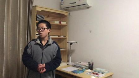杨城牧谈肌肉是如何炼成的上集