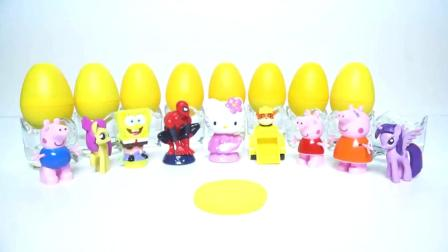滚滚玩具颜色屋颜色多变的彩泥数字3