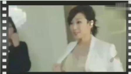 我是歌手 张碧晨和韩红合唱《红玫瑰》惊艳跳舞,引来全场尖叫