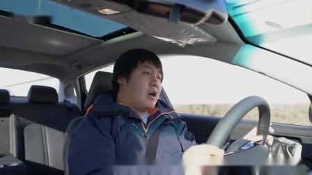 """全新起亚K5Pro能否让我们见证""""屌丝""""逆袭"""