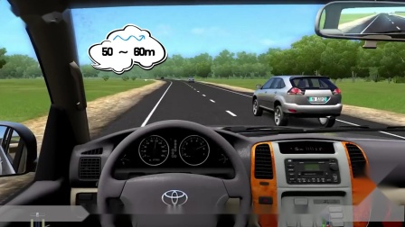 变更车道要注意哪些问题?新手该如何安全变更车道?-易车