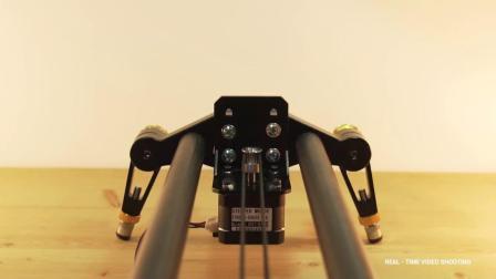 步进电机驱动芯片TMC2100 VS DRV8825 VS A4988摄影