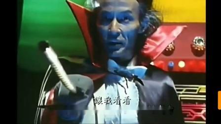 假面骑士1号被修卡控制,让假面骑士1号来为修卡办事!