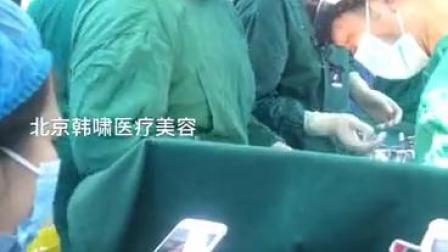 北京直播进行中,摩尔多瓦小姐姐多才多艺