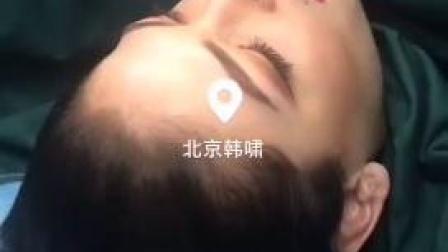 关注北京棉花糖丰胸直播,且看如何用多国语言夸韩叔帅气