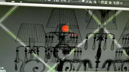 临沂室内设计培训班,VRay材质贴图渲染培训学校