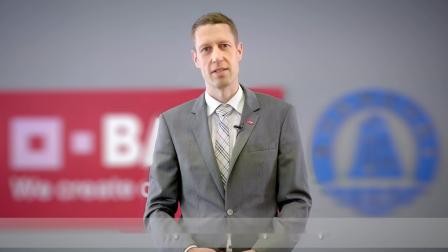 Welcome to BASF Shanghai Coatings