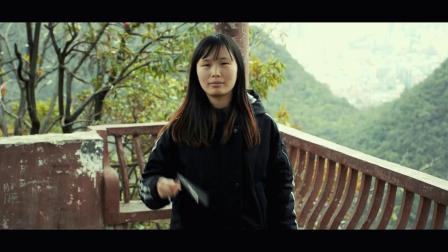 重庆协洽科技渠道项目组2019拜年视频