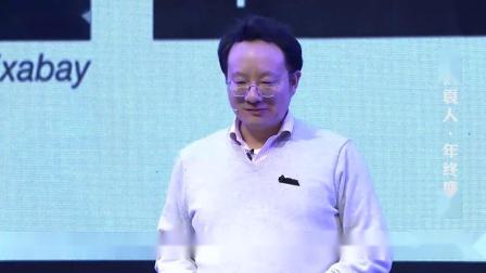 """中国没有真正的科技实力所以才""""挨打""""?我们真的落后怕了! - 科技袁人上半场1"""
