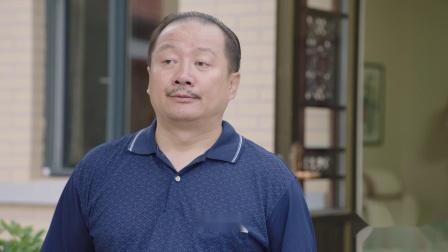 《乡村爱情11》11 刘能换辣椒秧造假现场,被谢广坤逮个正着
